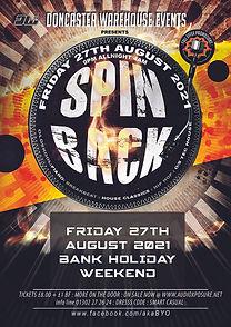spinback2021.jpg