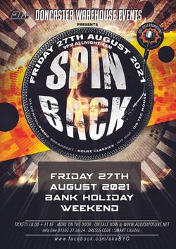spinback2021