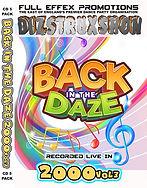 Back in the daze CD Pack.jpg