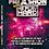 Thumbnail: Frixshon v WPH