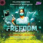 freedom-party.jpg