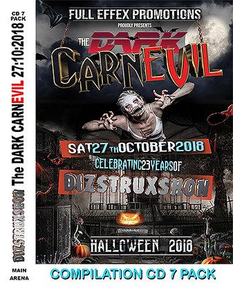 The Dark CarnEvil