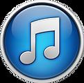 MusicSignBlue.png