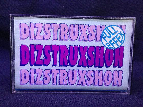 M-Zone & Natz & Motivator - 27/7/96