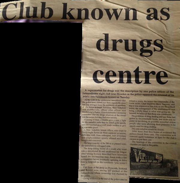 Kilpin newspaper.png