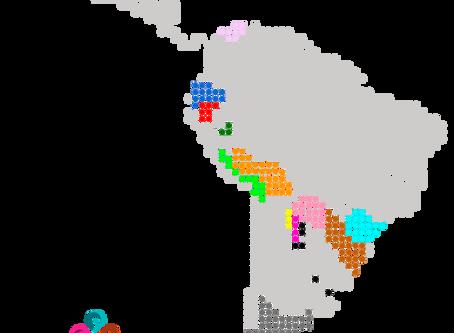 CLACSO - Celebrando las lenguas originarias de América