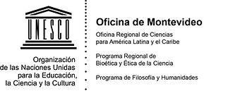 unesco_logo_Bioetica Filosofia.jpg