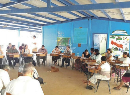 Costa Rica alcanza acuerdos sobre protección de territorios indígenas