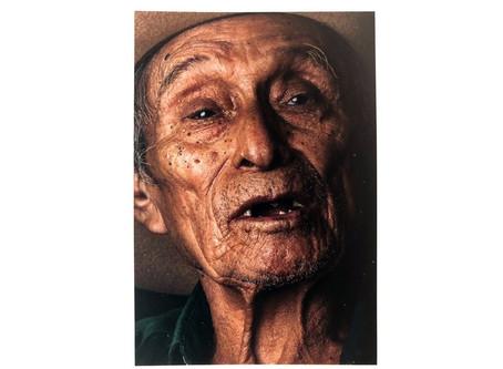 Muere a los 112 años guardián del libro sagrado de los mayas en Quintana Roo (México)