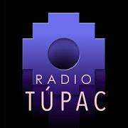 Radio Túpac, donde Latinoamérica vive