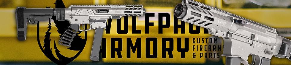 firearms page.jpg