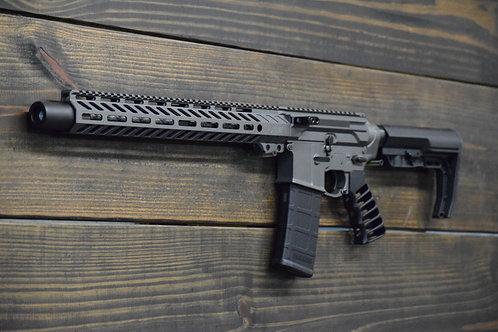 AR15 Elite Rifle Kit