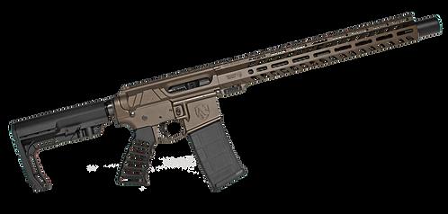 AW15 Elite Rifle