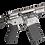 Thumbnail: AW15 A3 Pistol