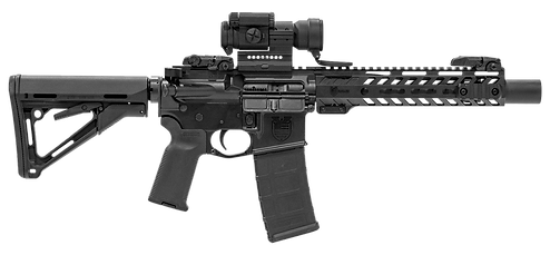 M4105AOR.png