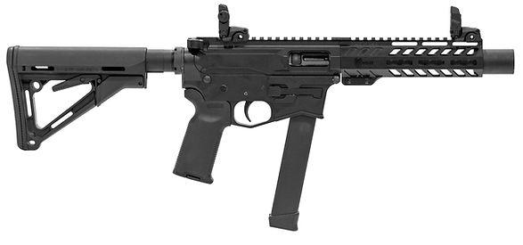 M980R.jpg