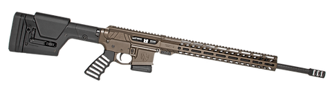 6mm ARC Angel Rifle