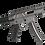 Thumbnail: WP5 Elite PDW Pistol