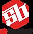 SBT-logo-no-tag.png