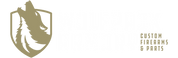 WOLFPACK ARMORY - CUSTOM AR15 RIFLES