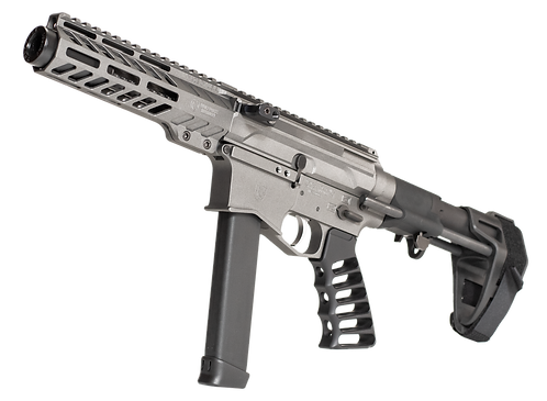 AR9 Elite PDW Pistol Kit