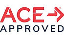 ace-approved-logo.jpg