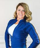 Dolly Stokes Headshot FiTOUR Webinar Jun