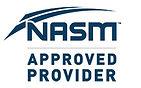 nasm-provider-logo.jpg
