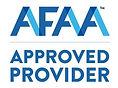 afaa-provider-logo.jpg