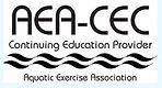 AEA-logo.jpg