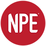 NPE_logo.png