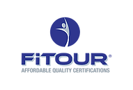 FiTOUR_New_logo_smaller.png