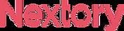logo-nextory-pink.png