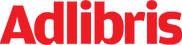adlibris-logo.png