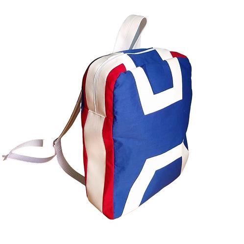 Custom Full-Size Backpack
