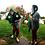 Thumbnail: November Hooded Scarf Project Box