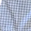 Thumbnail: Gray Gingham Kids Pleated Apron (Large 5-8y)