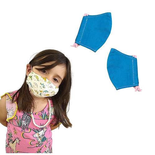 Kid/ Adult/ XL Face Masks