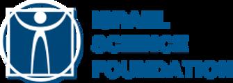 logo_english.png