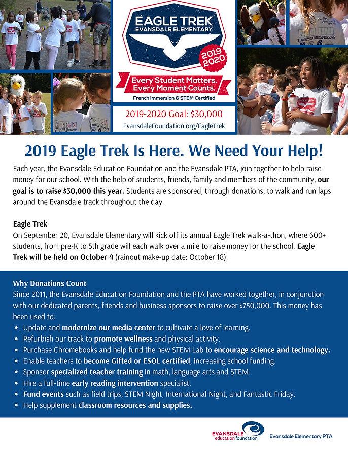 2019 Eagle Trek Brochure FINAL_p001.jpg