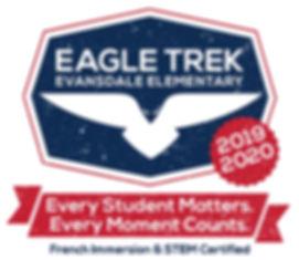 2019 ET logo.jpeg