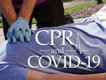CPRandCovid-19_FB.jpeg