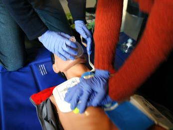 CPR_training-04.jpeg
