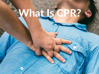 BLOG_-What-is-CPR_.png