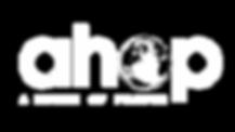 Ahop Words Logo inverted.png