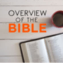 OVERVIEW OF THE BIBLE.jpg