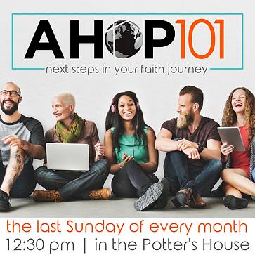 Ahop 101 Website graphic.png