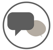 communications icon for CCC (1).png