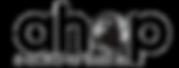 Ahop logo.png