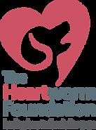 THF_Logo_Color_Vert.png